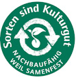 bingenheimer-siegel