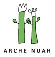 logo_arche-noah