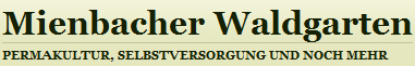 logo_mienbacher-waldgarten