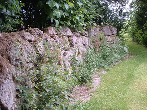 schulgarten-trockenmauer