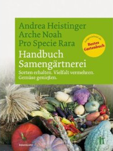 buchtipp-handbuch-samengaer
