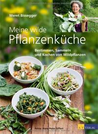 buchtipp_wilde-Pflanzenkuch