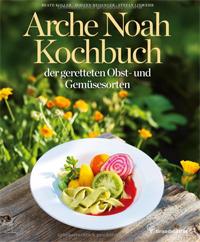 buch-ArcheNoah-Koch