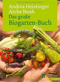 buch-biogartenbuch