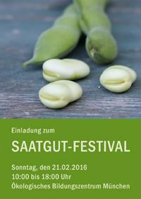 art_saatgutfest2016
