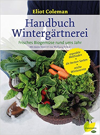 buchtipp-wintergaertnerei