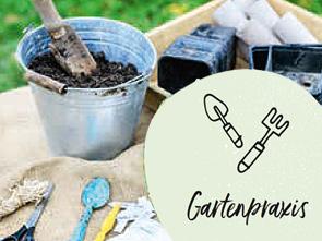 Buch_Gartenpraxis