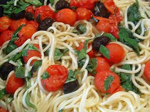 art_tomatenspaghetti